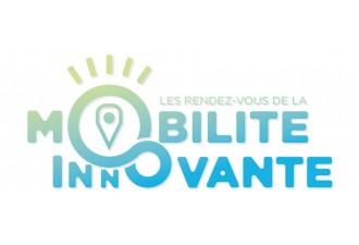 Webinaire de la mobilité électrique  : Quelles perspectives en Flandre-Dunkerque?