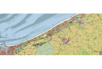 VEDETTE - La coopération se poursuit : élements de mi-parcours