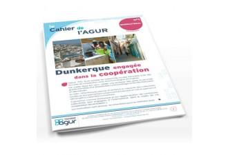 Dunkerque engagée dans la coopération