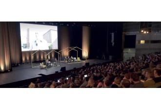 39ème rencontre nationale des agences d'urbanisme à Dunkerque et Lille : 950 participants pour une édition qui fera date !