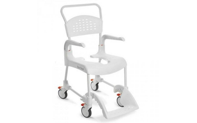 CHAISE DE DOUCHE ETAC CLEAN (LPPR)