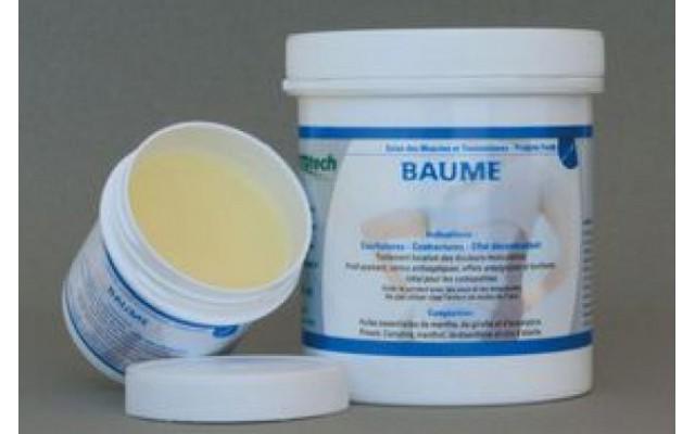 BAUME EFFET DECONTRACTANT PHYTOTECH 130ML