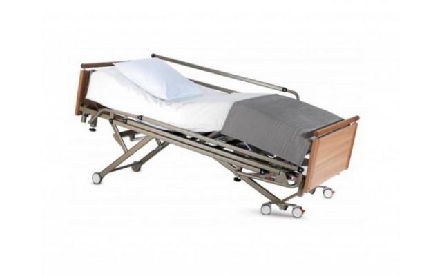 LIT MEDICAL ALZHEIMER, LIT EURO 5202, A L ACHAT (LPPR)