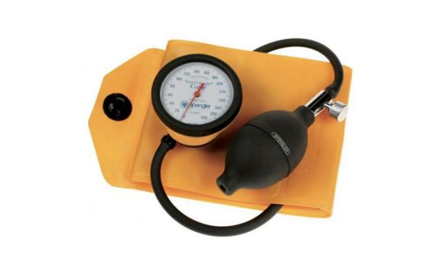 Tensiomètre Vaquez-Laubry Clinic