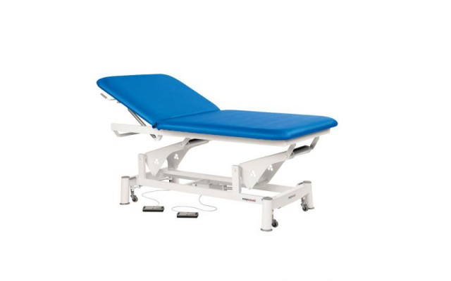 TABLE DE BOBATH ECOPOSTURAL