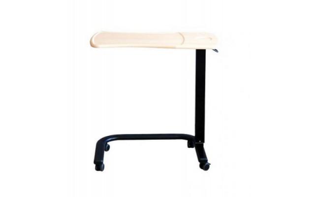 TABLE DE LIT TASMANIE CLASSIQUE