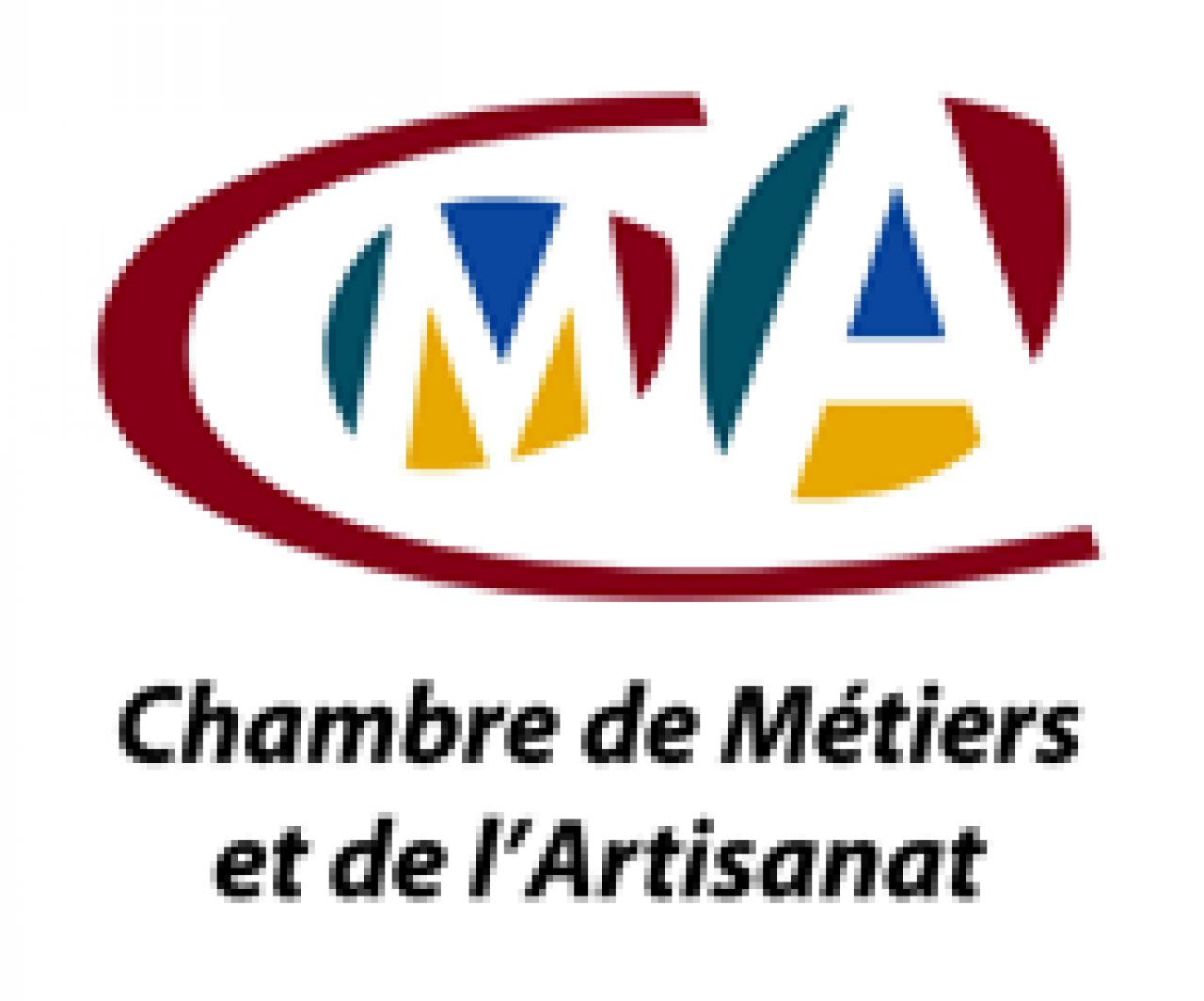 Direct Artisans est membre de la première entreprise de France.